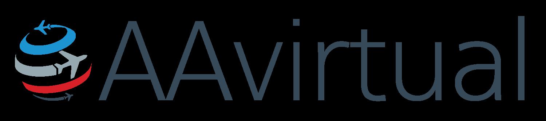 AAvirtual