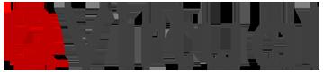 Q Virtual Logo