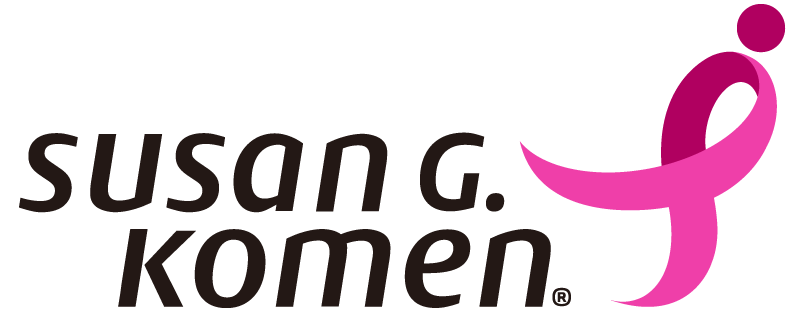 VATUSA Logo