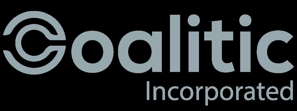 Coalitic, Inc. Logo